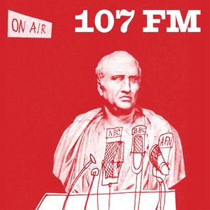 Radio Šašek