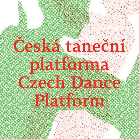 Česká taneční platforma 2018