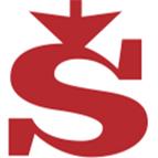 Nadační fond Miroslava Šaška