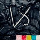trailer <br /> VSI