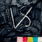 Trailer for the vs. Interpretation festival