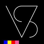vs. Interpre-<br /> tation